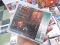 2012秋アニメ最大の話題曲「DT捨テル/レッツゴーED」が発売! 金爆×イクシオン サーガ DT