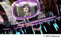 Wii Uで約9万曲が歌い放題! 「Wii カラオケ U」、Wii U本体内蔵ソフトに