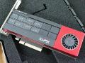 映像編集向けのPCI Ex接続SSDが登場! 業務用、価格は約40万円