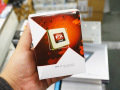 Vishera初の6コアモデルも登場! AMD「FX-8320」「FX-6300」発売