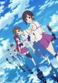 【週間ランキング】2012年11月第2週のアキバ総研アニメ注目作品トップ10