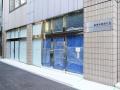 クレバリー跡地は「サンクス 外神田三丁目店」に! 裏通り中心部へのコンビニ出店は「新鮮組」以来