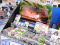 「コール オブ デューティ ブラックオプスII(字幕版)」、「みんなのGOLF 6」など今週発売の注目ゲーム!