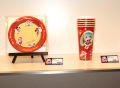 「グッスマくじ 初音ミク 2012 Winter Ver.」の景品が公開に! ファミリーマート「初音ミク ウィンターフェア」製品発表会で