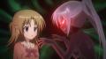 秋アニメ「生徒会の一存 Lv.2」、2013年1月よりTV放送を開始! 全9局予定