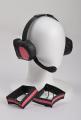 「初音ミク」の低価格な公式コスプレ衣装セットが登場! コスパの廉価ブランド「TranTrip」から