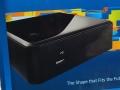 インテル純正の超小型ベアボーンキットが発売!