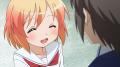 2013冬アニメ「琴浦さん」、OPは中島愛が担当! 新キービジュアルや声優コメントも到着