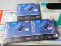 新コントローラー採用のOCZ製SSD「Vector」が発売! ランダムリード最大100,000IOPS