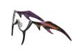 「デビルマン」「マジンガーZ」コラボの大胆すぎるメガネが登場! デザイナー:「とにかく兜甲児や不動明になりたかった」