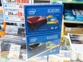 【週間ランキング】2012年11月第5週のアキバ総研PC系人気記事トップ5