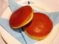 「てーきゅうカフェ」、秋葉原で12月7日から! ト○レ弁当、ガット味ケーキなど衝撃の劇中メニューを再現