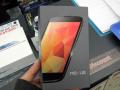 Android 4.2搭載のGoogleスマートフォン「Nexus 4」が登場!