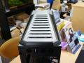 冷却重視のE-ATX対応ケースがIN WINから! 大型アクリル窓を装備