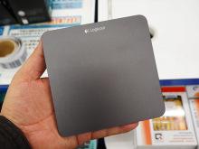 【週間ランキング】2012年11月第4週のアキバ総研PCパーツ注目製品トップ10