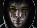 【週間ランキング】2012年12月第1週のアキバ総研ホビー系人気記事トップ5