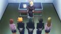 オリジナルロボットアニメ「銀河機攻隊マジェスティックプリンス」、新PVを公開!  チームラビッツや美人教官が登場