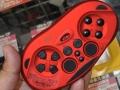 【週間ランキング】2012年12月第1週のアキバ総研PC系人気記事トップ5