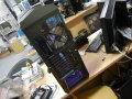 ゲーマー向けのフルタワーケース! NZXT「Phantom 820」発売