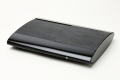 PS3が弁当箱に!? SCE純正「PS3重箱」が登場、漆塗り仕様の超本格モデル