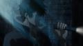 TVアニメ「サイコパス」、1クール目(1話-11話)の一挙放送が決定! 本広克行や虚淵玄による座談会も