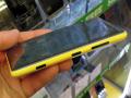 Windows Phone 8搭載スマートフォンNokia「Lumia 820」が登場!