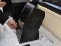 「Lian-Li EXPO 2012」が開催! Mini-ITXケースなど新製品が多数登場