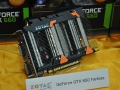 「2012 AKIBA PC-DIY EXPO 冬の陣」開催! プレクスター初のmSATA SSDが登場