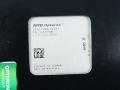16コア/最大TurboCore 3.3GHz動作のAMD製サーバー向けCPU! 「Opteron 6378」が店頭に初登場