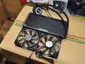 ENERMAXの一体型水冷キットがついに登場! 「ELC240」発売
