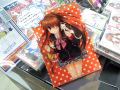 「リトルバスターズ!」、BD/DVD第1巻が発売! 2012秋アニメ屈指の優等生、秋葉原ではDVD配布会も予定