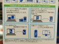 Android端末をPCから操作できるUSBケーブル! エアリア「SD-PC2AND」発売