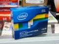 「今が買いどき!容量120/128GBの高速SSDランキング!」中間発表