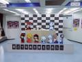 池袋・乙女ロードの新たなオタク向けショップ! 「アニメイトサンシャイン」店内レポート