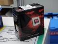 TDP95Wの8コア版AMD FXが登場! 「FX-8300」が29日から販売開始