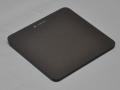 【製品レビュー】便利さを知ったら手放せない! ロジクール「Wireless Rechargeable Touchpad t650」