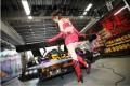 エヴァンゲリオンレーシング、レースクイーン2012の卒業メモリアル写真集を発売! 特別仕様コスチュームなどセクシーショットも収録
