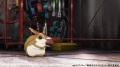 オリジナルTVアニメ「翠星のガルガンティア」、メインキャストを発表! 監督コメントと第1話の先行場面写真も