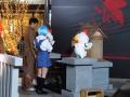 【週間ランキング】2012年12月第4週+2013年1月第1週のアキバ総研ホビー系人気記事トップ5