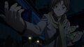 2013春アニメ「DEVIL SURVIVOR 2 the ANIMATION」、第1話の先行場面写真を公開! 追加のキャラ設定も
