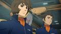 「宇宙戦艦ヤマト2199」、2013年4月にTV放送開始! 「ヤマト」シリーズの地上波放送は33年ぶり