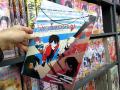 2期決定「黒子のバスケ」が複数の表紙に登場、「マギ」とともに市場を席捲! 10日発売のアニメ雑誌情報[2013年2月号]