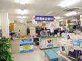 ドスパラ パーツ館3Fに「上海問屋コーナー」が1月25日オープン!