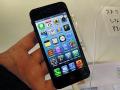 「iPhone 5」風AndroidスマホGOOPHONE「GooPhone i5」が登場!