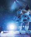 都営地下鉄×東急線、AKB48ドキュメンタリー映画公開記念スタンプラリー開催決定! 岩本町駅など計8駅で