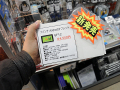 実売4,500円の激安7インチAndroidタブレット「GF12」が登場!