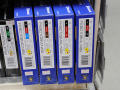 有線/無線接続可能なCherryスイッチ採用のメカニカルキーボード! ダイヤテック「Majestouch 2 Convertible」発売