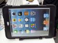 iPad mini向け耐衝撃&防滴ケース「Survivor for iPad mini」が登場!