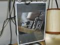 高級石材を用いた約50万円のオーディオシステムがオリオスペックで展示中!