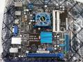 Celeron 847搭載Mini-ITXマザーがASUSから発売に! USB3.0搭載
